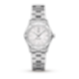 tag heuer watch.png IMPORTANT KEYWORDS  First copy,first copy products,first copy watches, first copy watch,first copy shoes, first copy shoe,first copy watches for man,first copy watches for women,  replica products,replica watches,replica shoes,replica goggles,replica watches for man,replica watches for women,replica shoes for man,replica shoes for women  first copy caio watch,first copy tag heuer watch,first copy u-boat watch,first copy bvlgari watch,first copy michael kors watch,first coy emporio armani watch, first copy officine panerai watch,first copy panerai watch,first copy luminor panerai watch,first copy audemars piguet watch,first copy hublot watch, first copy tissot watch,first copy cartier watch,firstcopy, first copy police watch,first copy sevenfriday watch,first copy breatling watch,first copy guess watch, first copy rolex watch,first copy apple watch,first copy movado watch,first copy patek philippe watch,first copy fossil watch,first copy corum watch,first copy omega,