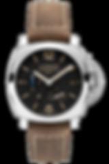 officine panerai,panerai,luminor panerai,branded officine panerai watches,branded panerai watches,branded luminor panerai watches,branded officine panerai watch,branded panerai watch, branded luminor panerai watch,high quality officine panerai watch,high quality panerai watch, high quality luminor panerai watch,high quality first copy officine panerai watch,high quality first copy panerai watch, high quality first copy luminor panerai watch,officine panerai watch,panerai watch,luminor panerai watch,officine panerai watches,panerai watches,luminor panerai watches, first copy officine panerai watch,first copy panerai watch,first copy luminor panerai watch, first copy watches for man,first copy watches for women,replica products,replica watches,replica watches for man,first copy products,first copy watches, first copy watch, replica watches for women,stainless steel watch,stainless steel belt watch,orignal branded watch,orignal branded watches, branded watch,orignal watch,fake watch,fake,
