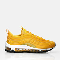 NIKE AIR MAX 97.jpg,nike air,nike air shoes,branded nike air shoes,first copy nike air shoes,first copy,first copy branded nike air shoes,high quality nike air shoes,high quality first copy nike air shoes, nike,nike shoes,branded nike shoes,first copy nike shoes,first copy,first copy branded nike shoes,high quality nike shoes,high quality first copy nike shoes, fake shoes ,branded shoes,dublicate shoe,dublicate shoes,low price shoes,shoes in low price,orignal branded shoes, branded sport shoes, sport shoes,running shoes,branded running shoes,black shoes,white shoes,high quality first copy shoes,high quality first copy shoe, first copy shoes, first copy shoe,replica shoes,replica shoes for man,replica shoes for women,