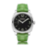 officine panerai,panerai,luminor panerai,branded officine panerai watches,branded panerai watches,branded luminor panerai watches,branded officine panerai watch,branded panerai watch, branded luminor panerai watch,high quality officine panerai watch,high quality panerai watch, high quality luminor panerai watch,high quality first copy officine panerai watch,high quality first copy panerai watch, high quality first copy luminor panerai watch,officine panerai watch,panerai watch,luminor panerai watch,officine panerai watches,panerai watches,luminor panerai watches, first copy officine panerai watch,first copy panerai watch,first copy luminor panerai watch, first copy watches for man,first copy watches for women,replica products,replica watches,replica watches for man,first copy products,first copy watches, first copy watch, replica watches for women,stainless steel watch,stainless steel belt watch,orignal branded watch,orignal branded watches, branded watch,orignal watch,fake watch,fake,