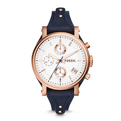 ES3838.jpg,fossil,branded fossil watches,branded fossil watch,high quality fossil watch,high quality first copy fossil watch,fossil watch,fossil watches,first copy fossil watch, first copy products,first copy watches, first copy watch, first copy watches for man,first copy watches for women,replica products,replica watches,replica watches for man, replica watches for women,stainless steel watch,stainless steel belt watch,orignal branded watch,orignal branded watches, branded watch,orignal watch,fake watch,fake watches,rist watch,sport watch, sport watches,digital watch,digital watches,automatic watch,auto watch,automatic watches,auto watches, quartz watch,squar watch,round watch,leather watch, magnate belt watch,leather belt watches,leather belt watch,rubber belt watch,rubber belt watches,naylon belt watch,naylon belt watches branded watches,black watch, black watches, full black watches,golden watch,rose gold watch,high quality first copy watches, high quality first copy watch,watches