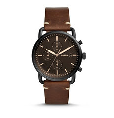 fossil.jpeg,fossil,branded fossil watches,branded fossil watch,high quality fossil watch,high quality first copy fossil watch,fossil watch,fossil watches,first copy fossil watch, first copy products,first copy watches, first copy watch, first copy watches for man,first copy watches for women,replica products,replica watches,replica watches for man, replica watches for women,stainless steel watch,stainless steel belt watch,orignal branded watch,orignal branded watches, branded watch,orignal watch,fake watch,fake watches,rist watch,sport watch, sport watches,digital watch,digital watches,automatic watch,auto watch,automatic watches,auto watches, quartz watch,squar watch,round watch,leather watch, magnate belt watch,leather belt watches,leather belt watch,rubber belt watch,rubber belt watches,naylon belt watch,naylon belt watches branded watches,black watch, black watches, full black watches,golden watch,rose gold watch,high quality first copy watches, high quality first copy watch,dublic
