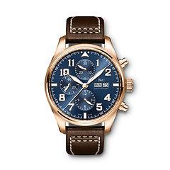 iwc-iw377721-iwc-pilot-s-watch-chronogra,iwc,branded iwc watches,branded iwc watch,high quality iwc watch,high quality first copy iwc watch,iwc watch,iwc watches,first copy iwc watch, first copy products,first copy watches, first copy watch, first copy watches for man,first copy watches for women,replica products,replica watches,replica watches for man, replica watches for women,stainless steel watch,stainless steel belt watch,orignal branded watch,orignal branded watches, branded watch,orignal watch,fake watch,fake watches,rist watch,sport watch, sport watches,digital watch,digital watches,automatic watch,auto watch,automatic watches,auto watches, quartz watch,squar watch,round watch,leather watch, magnate belt watch,leather belt watches,leather belt watch,rubber belt watch,rubber belt watches,naylon belt watch,naylon belt watches branded watches,black watch, black watches, full black watches,golden watch,rose gold watch,high quality first copy watches, high quality first copy watch,