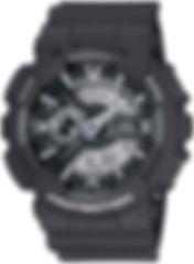 g302-casio-original-.jpe,casio,gshock,branded casio watches,branded casio watch,high quality casio watch,high quality first copy casio watch,casio watch,casio watches,first copy casio watch, g shock,branded casio g shock watches,branded casio g shock watch,high quality casio g shock watch,high quality first copy casio g shock watch,g shock watch,casio g shock watches,first copy casio g shock watch, casio edifice,branded casio edifice watches,branded casio edifice watch,high quality casio edifice watch,high quality first copy casio edifice watch,casio edifice watch,casio edifice watches,first copy casio edifice watch,first copy products,first copy watches, first copy watch, first copy watches for man,first copy watches for women,replica products,replica watches,replica watches for man, replica watches for women,stainless steel watch,stainless steel belt watch,orignal branded watch,orignal branded watches, branded watch,orignal watch,fake watch,fake watches,rist watch,sport watch, sport,