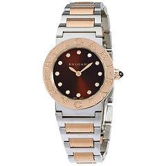 bvlgari-bvlgari-brown-lacquered-diamond-bvlgari,branded bvlgari watches,branded bvlgari watch,high quality bvlgari watch,high quality first copy bvlgari watch,bvlgari watch,bvlgari watches,first copy bvlgari watch, first copy products,first copy watches, first copy watch, first copy watches for man,first copy watches for women,replica products,replica watches,replica watches for man, replica watches for women,stainless steel watch,stainless steel belt watch,orignal branded watch,orignal branded watches, branded watch,orignal watch,fake watch,fake watches,rist watch,sport watch, sport watches,digital watch,digital watches,automatic watch,auto watch,automatic watches,auto watches, quartz watch,squar watch,round watch,leather watch, magnate belt watch,leather belt watches,leather belt watch,rubber belt watch,rubber belt watches,naylon belt watch,naylon belt watches branded watches,black watch, black watches, full black watches,golden watch,rose gold watch,high quality first copy watches,