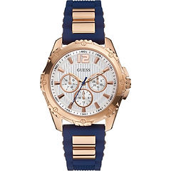 guess-ladies-rose-gold-intrepid-watch-women,guess,branded guess watches,branded guess watch,high quality guess watch,high quality first copy guess watch,guess watch,guess watches,first copy guess watch, first copy products,first copy watches, first copy watch, first copy watches for man,first copy watches for women,replica products,replica watches,replica watches for man, replica watches for women,stainless steel watch,stainless steel belt watch,orignal branded watch,orignal branded watches, branded watch,orignal watch,fake watch,fake watches,rist watch,sport watch, sport watches,digital watch,digital watches,automatic watch,auto watch,automatic watches,auto watches, quartz watch,squar watch,round watch,leather watch, magnate belt watch,leather belt watches,leather belt watch,rubber belt watch,rubber belt watches,naylon belt watch,naylon belt watches branded watches,black watch, black watches, full black watches,golden watch,rose gold watch,high quality first copy watches,high quality,