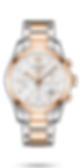 conquest_classic-longines,branded longines watches,branded longines watch,high quality longines watch,high quality first copy longines watch,longines watch,longines watches,first copy longines watch, first copy products,first copy watches, first copy watch, first copy watches for man,first copy watches for women,replica products,replica watches,replica watches for man, replica watches for women,stainless steel watch,stainless steel belt watch,orignal branded watch,orignal branded watches, branded watch,orignal watch,fake watch,fake watches,rist watch,sport watch, sport watches,digital watch,digital watches,automatic watch,auto watch,automatic watches,auto watches, quartz watch,squar watch,round watch,leather watch, magnate belt watch,leather belt watches,leather belt watch,rubber belt watch,rubber belt watches,naylon belt watch,naylon belt watches branded watches,black watch, black watches, full black watches,golden watch,rose gold watch,high quality first copy watches, high quality,
