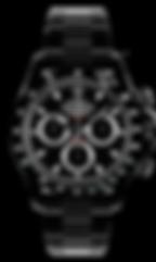 men-custom-black-rolex-dlc-daytona-watch,rolex,branded rolex watches,branded rolex watch,high quality rolex watch,high quality first copy rolex watch,rolex watch,rolex watches,first copy rolex watch, first copy products,first copy watches, first copy watch,first copy watches for man,first copy watches for women,replica products,replica watches,replica watches for man, replica watches for women,stainless steel watch,stainless steel belt watch,orignal branded watch,orignal branded watches,branded watch,orignal watch,fake watch,fake watches,rist watch, sport watch, sport watches,digital watch,digital watches,automatic watch,auto watch,automatic watches,auto watches,quartz watch,squar watch,round watch,leather watch, magnate belt watch,leather belt watches,leather belt watch,rubber belt watch,rubber belt watches,naylon belt watch,naylon belt watchesbranded watches,black watch, black watches, full black watches,golden watch,rose gold watch,high quality first copy watches, high quality first