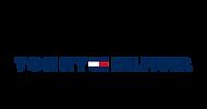 tommy-hilfiger-logo-png-1.png