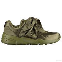 PUMA FENTY BOW.jpg,puma,puma shoes,branded puma shoes,first copy puma shoes,first copy,first copy branded puma shoes,high quality puma shoes,high quality first copy puma shoes, fake shoes ,branded shoes,dublicate shoe,dublicate shoes,low price shoes,shoes in low price,orignal branded shoes, branded sport shoes, sport shoes,running shoes,branded running shoes,black shoes,white shoes,high quality first copy shoes,high quality first copy shoe, first copy shoes, first copy shoe,replica shoes,replica shoes for man,replica shoes for women,