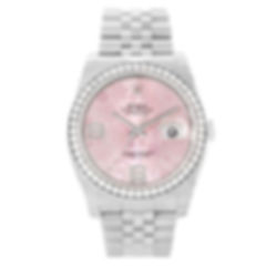 ROLEX DATE JUST PINK.jpg,rolex,branded rolex watches,branded rolex watch,high quality rolex watch,high quality first copy rolex watch,rolex watch,rolex watches,first copy rolex watch, first copy products,first copy watches, first copy watch, first copy watches for man,first copy watches for women,replica products,replica watches,replica watches for man, replica watches for women,stainless steel watch,stainless steel belt watch,orignal branded watch,orignal branded watches, branded watch,orignal watch,fake watch,fake watches,rist watch,sport watch, sport watches,digital watch,digital watches,automatic watch,auto watch,automatic watches,auto watches, quartz watch,squar watch,round watch,leather watch, magnate belt watch,leather belt watches,leather belt watch,rubber belt watch,rubber belt watches,naylon belt watch,naylon belt watches branded watches,black watch, black watches, full black watches,golden watch,rose gold watch,high quality first copy watches, high quality first copy watch,