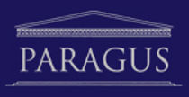Paragus Group