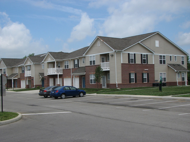 Bluestone Apartments.jpg