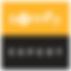 Somfy_Au_Expert_Logo1.png