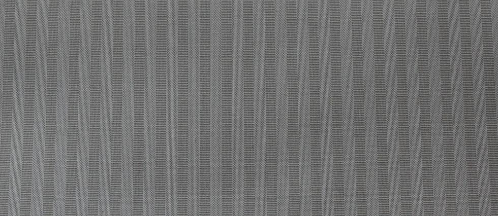 S-627 Feather Grey Subtle Stripe.JPG