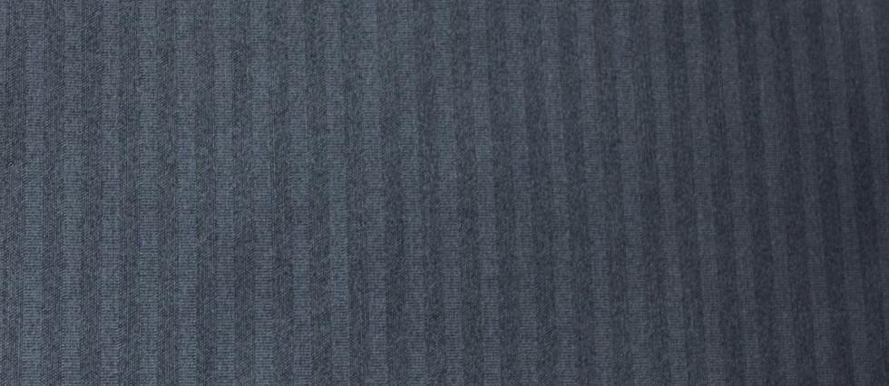 S-623 Ebony Subtle Stripe.JPG