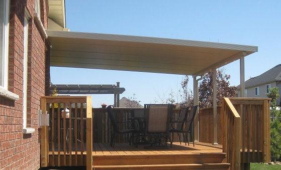 insulated panels 10.jpg