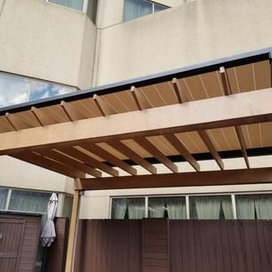 Space - rooftop patio.jpg