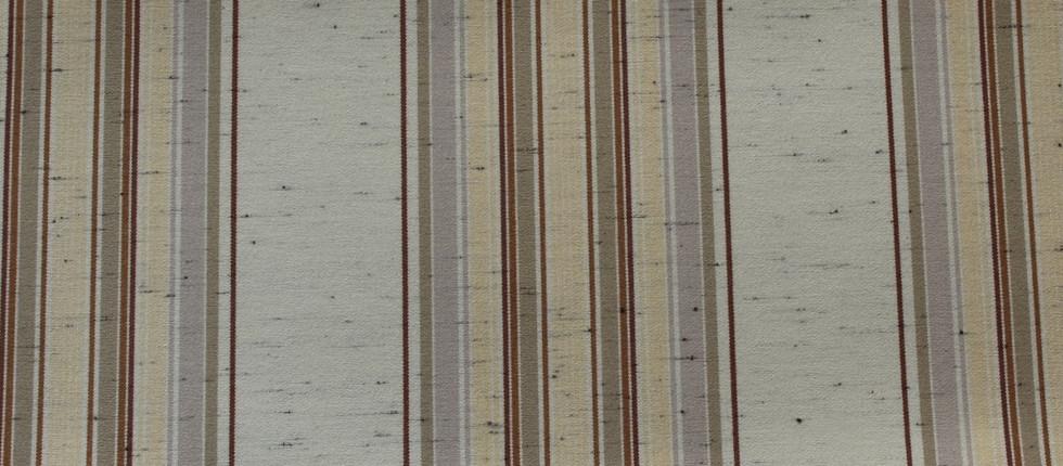 S-194 Speckled Creme Brule.JPG