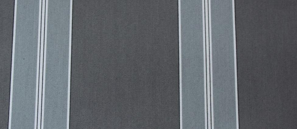 S-801 Shadow.JPG