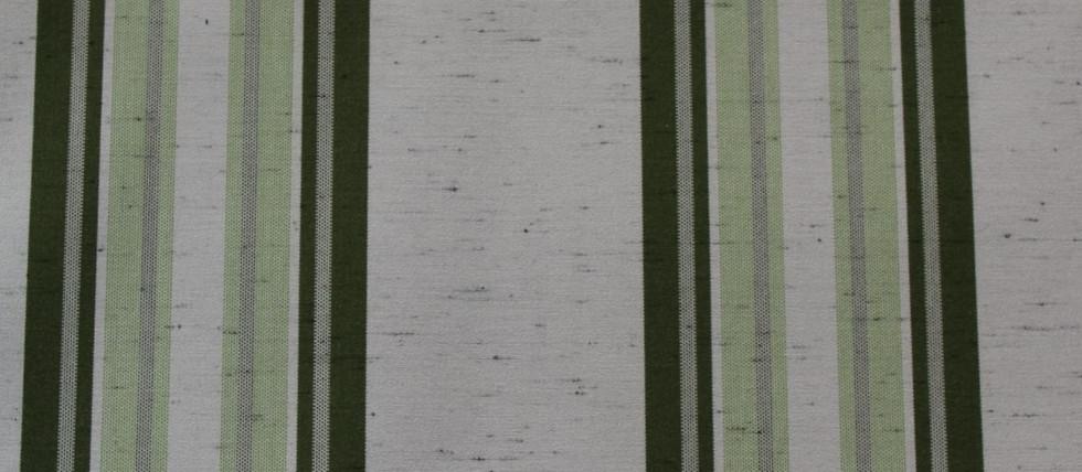 S-286 Spring Moss Speckle.JPG