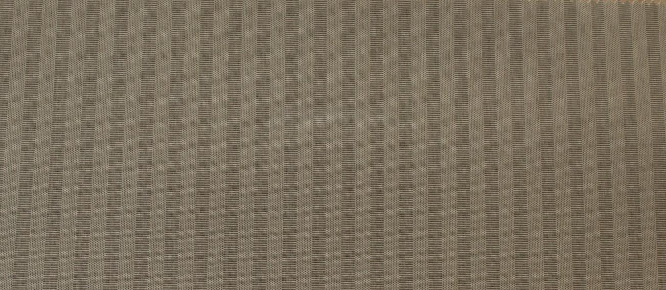 S-620 Caramel Subtle Stripe.JPG