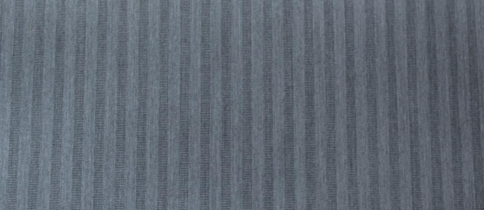 S-621 Medium Grey Subtle Stripe.JPG