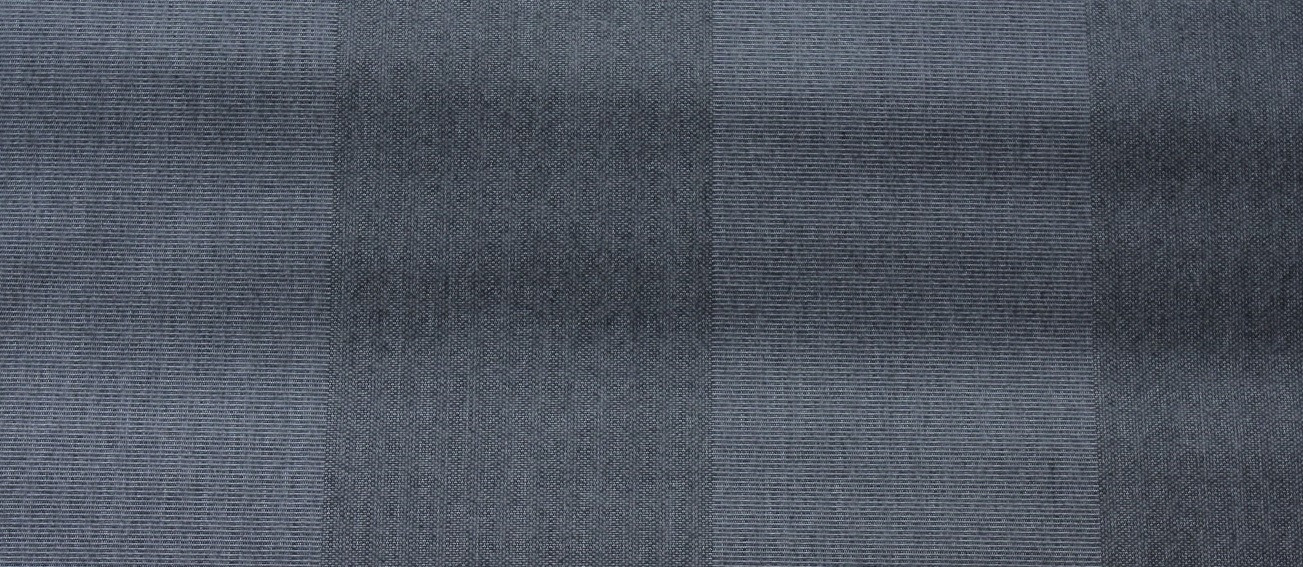 S-641 Ebony Block Stripe.JPG