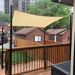 rectangle shade sail4.jpg