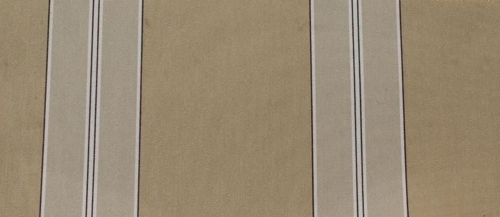S-702 Cracked Wheat.JPG