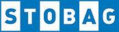 STOBAG_Logo_RGB_POS.jpg