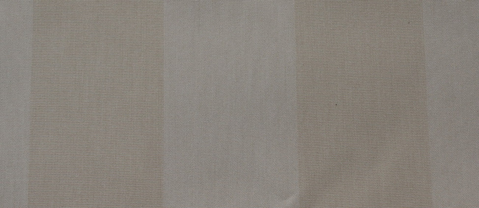 S-662 Ivory Block Stripe.JPG