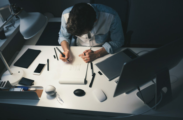 The Wonderful World of Work & the Importance of Communication