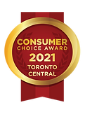 TORONTO_CENTRAL_2021.png