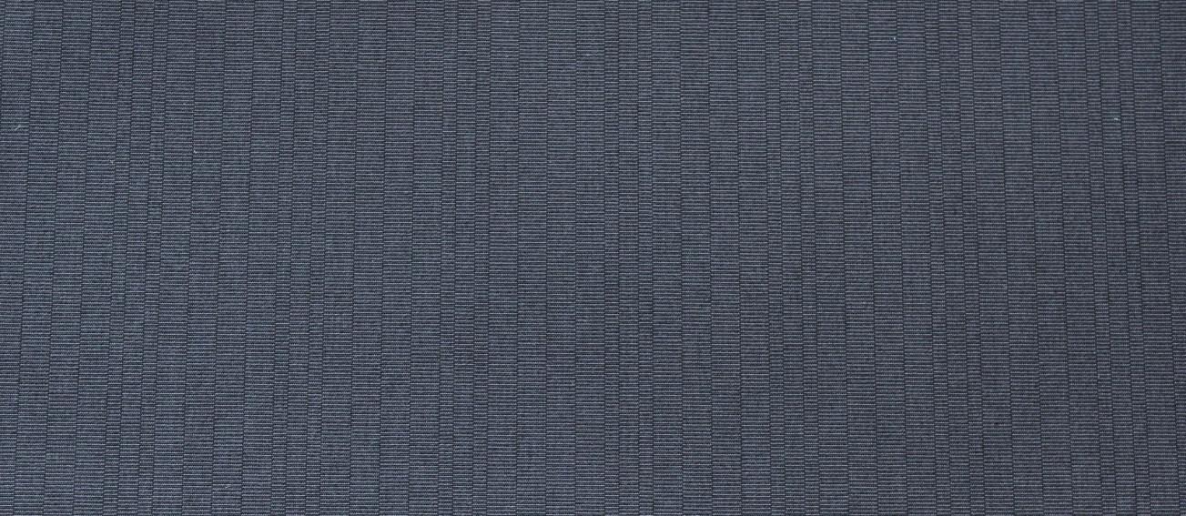 S-994 Wavelength Grey.JPG