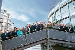 Team_CDU.jpg