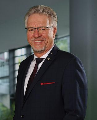 KT 04 Dieter Welsink.JPG