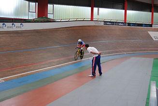 sportforum.jpg