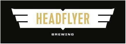 Headflyer Logo