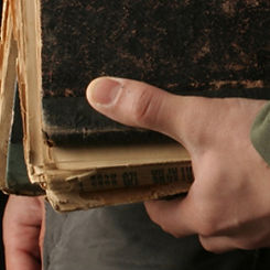 Men's group CU bible.jpg