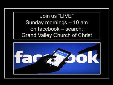 Facebook Live 2.jpg