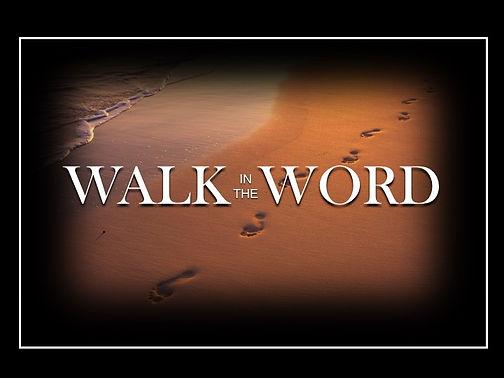 WALK in the WORD.jpg