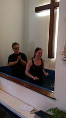 Sabrina baptism.jpg