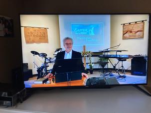 Easter on TV 3.JPG