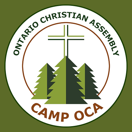 camp_oca_logo_grn_large.png
