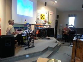 GVCC Worship.jpg