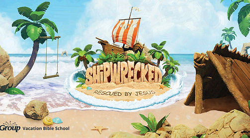 shipwrecked-blog-feature-photo.jpg