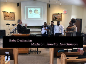 Madison Dedication.jpg