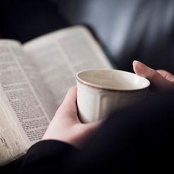 Ladies Bible Study.jpg