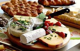 cheese-4731862.jpg